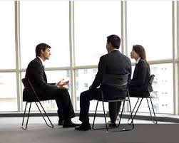 Pan Atlantic | Staff meeting