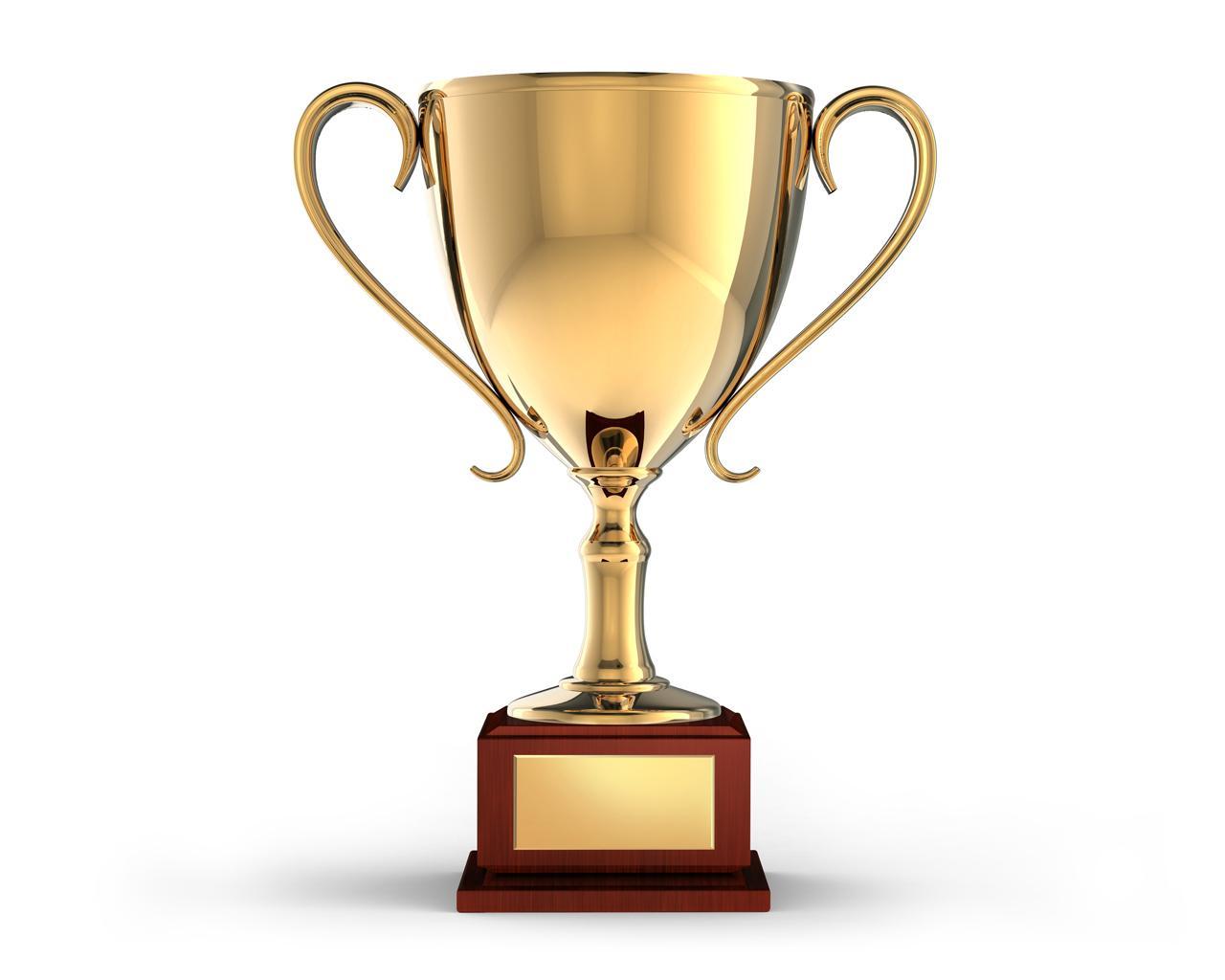 Awards - Pan Atlantic