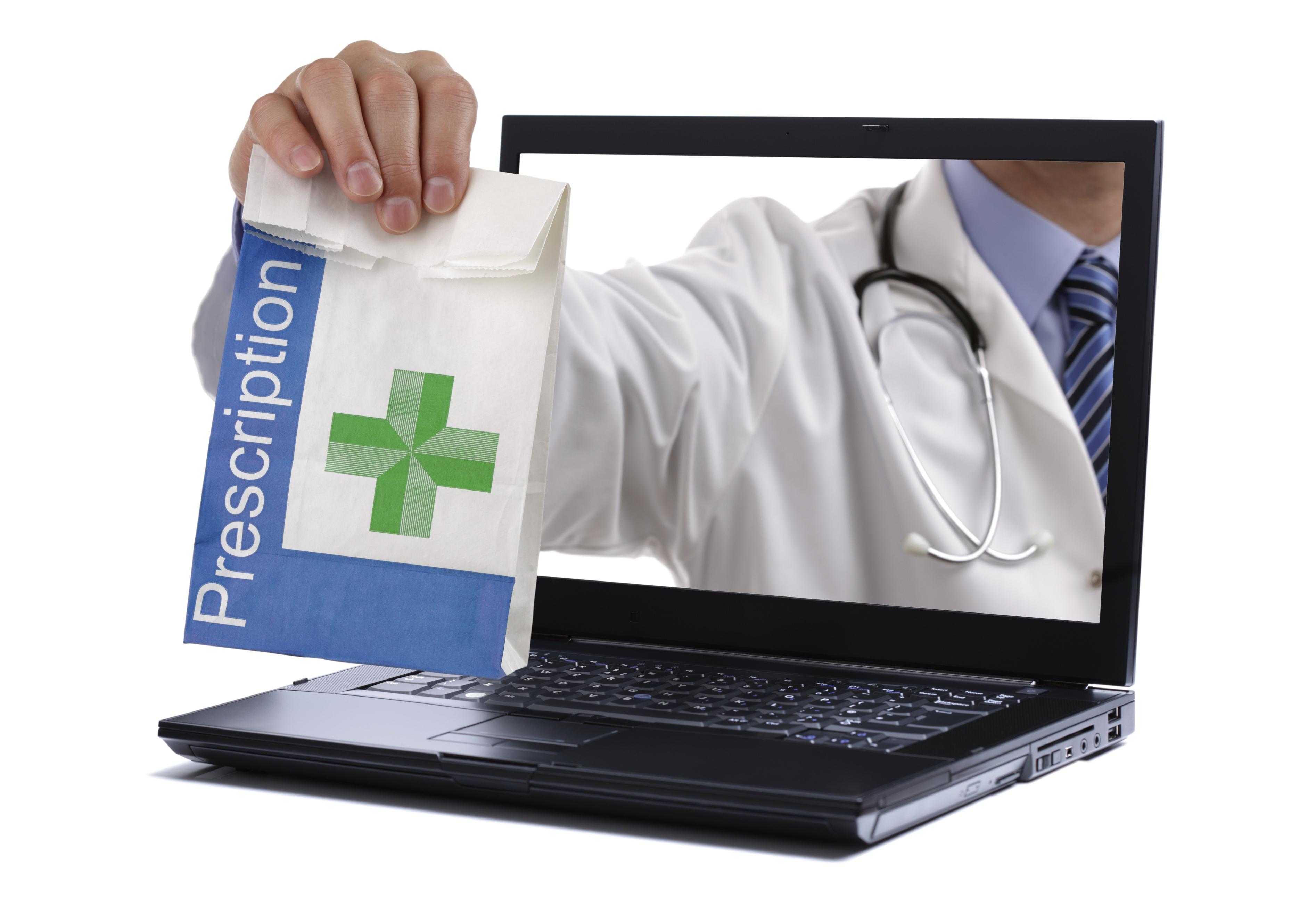 Pan Atlantic | Online doctor
