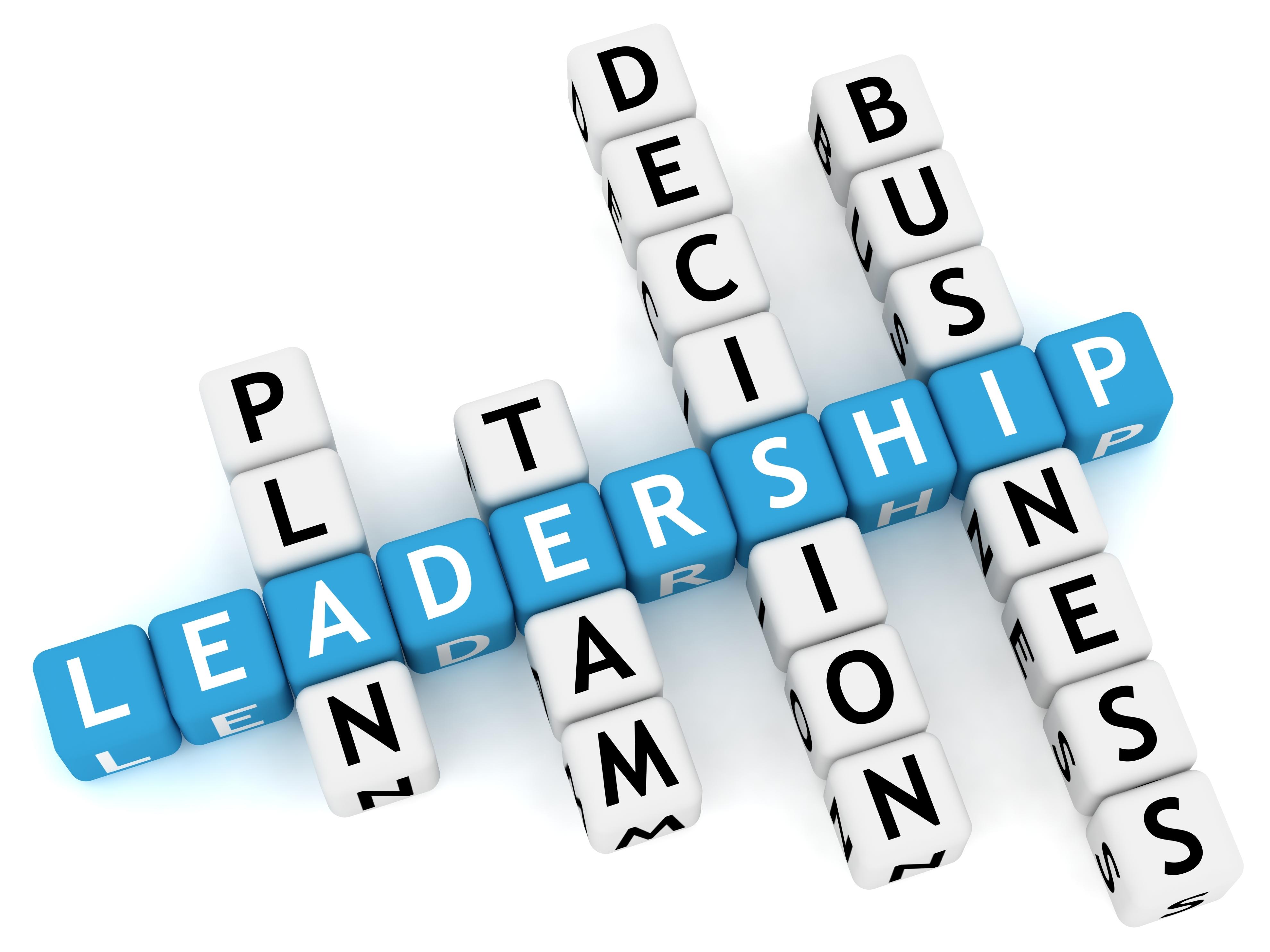 Leadership - Pan Atlantic