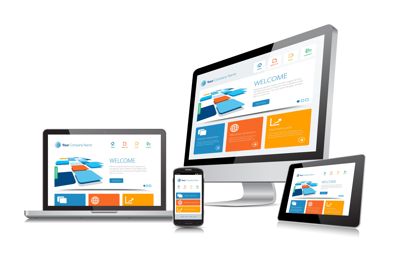 Pan Atlantic- Mobile-Friendly-Design