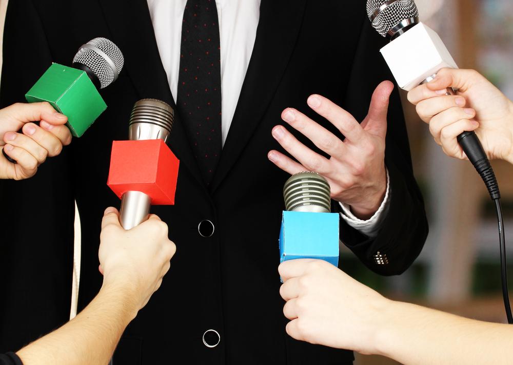 Pan Atlantic Host Debate