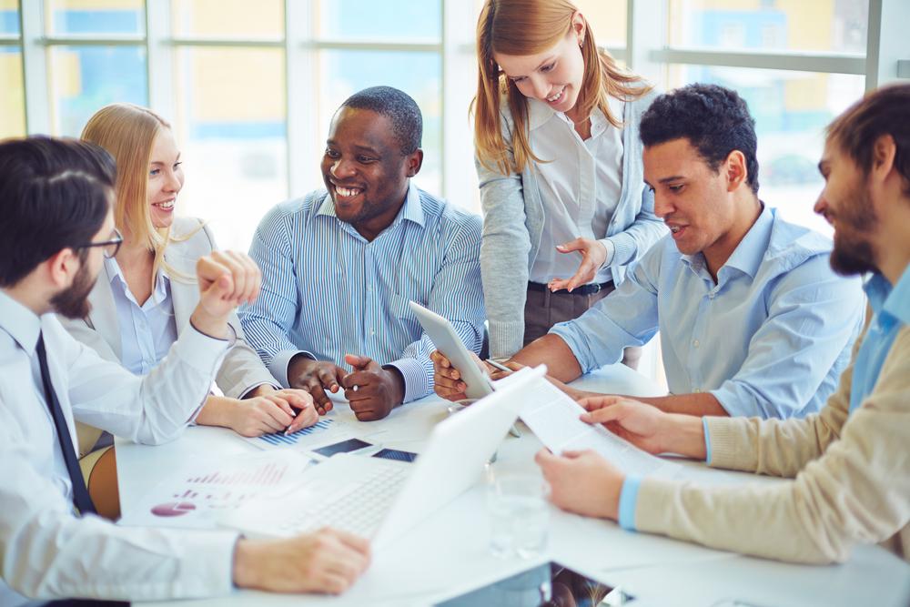 Pan Atlantic Tips For Improving Communication