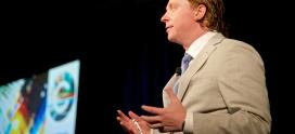 Pan Atlantic CEO Justin Cobb Takes On Talking Big