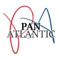 PanAtlantic